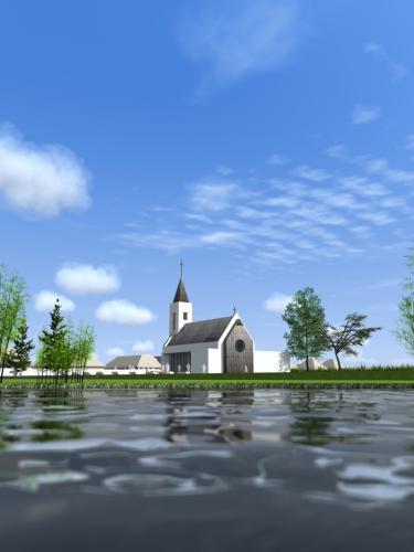 Templom-fot---3-