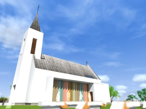 templom-fot---1-