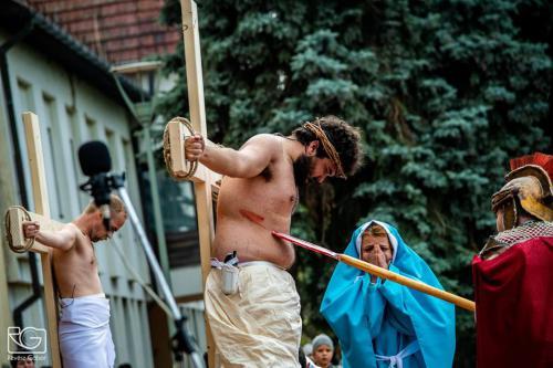 A csongrádi Nagyboldogasszony templom az idén ünnepli 250 éves évfordulóját