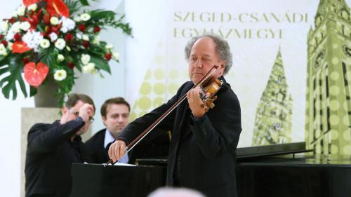 Szent Gellért Fesztivál 2018.