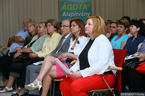 agota orszagos konferencia11 gs
