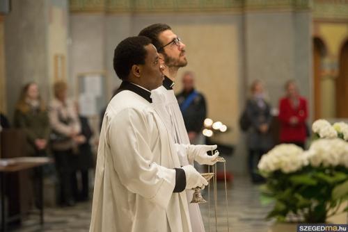 husveti szentmise023kf