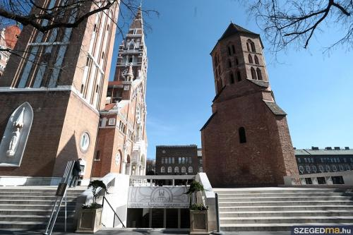 katedralis etterem17 gs