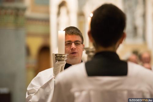 olajszentelesi szentmise018kf