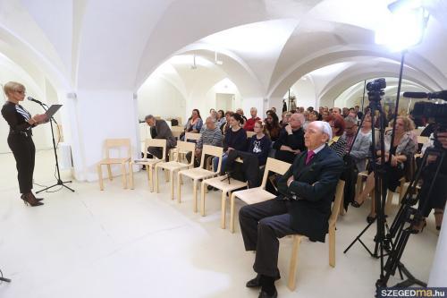 Bach-művek szólaltak meg a Szent Gellért Fesztiválon